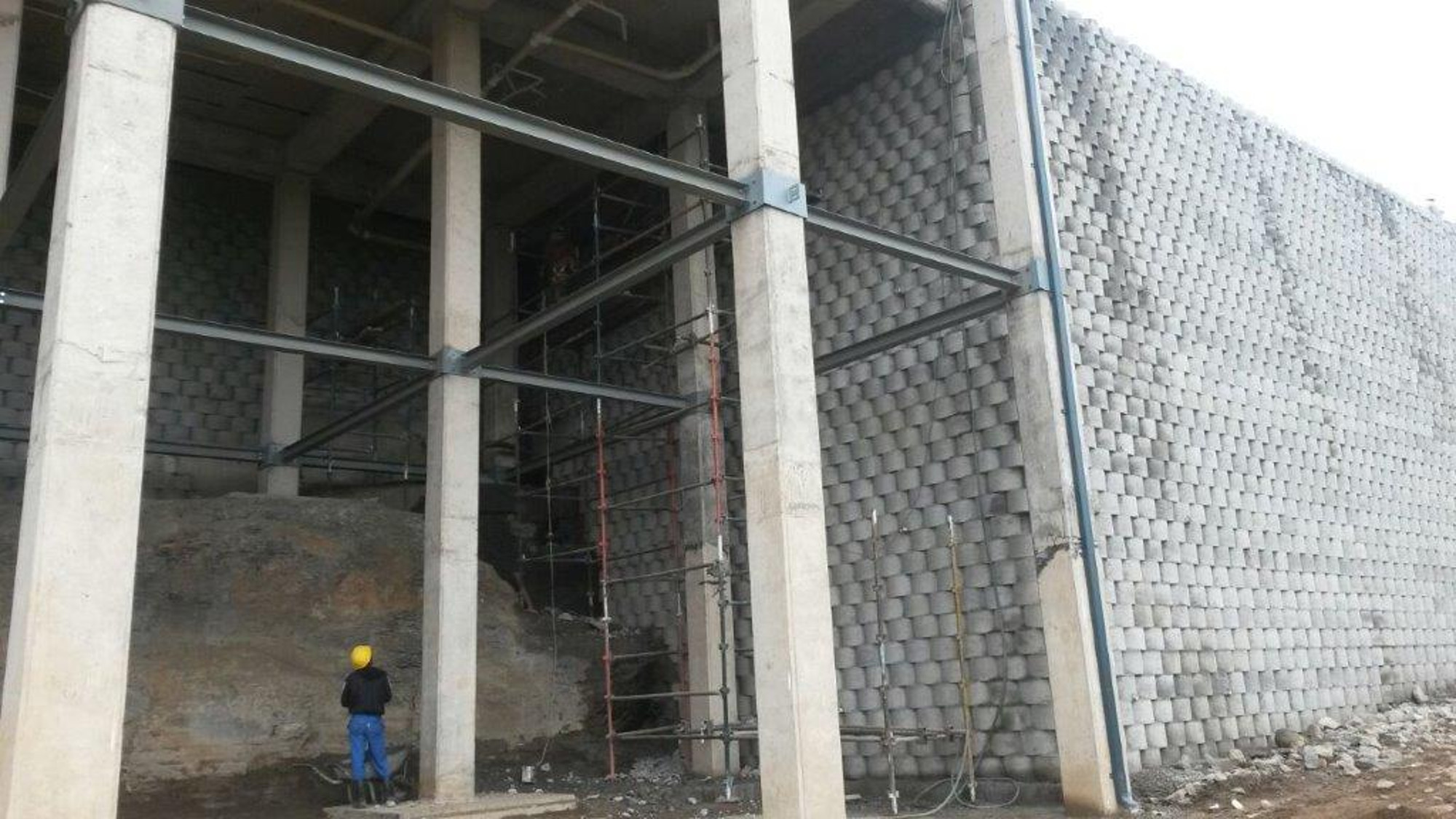 <a href='https://mhbconstruction.co.za//construction-services/'>Retaining structures</a>