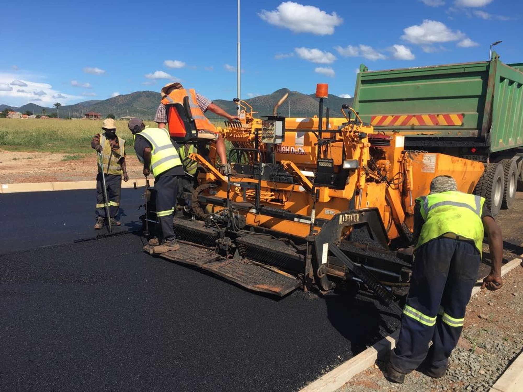 <a href='https://mhbconstruction.co.za//construction-services/'>Roads and Service Infrastructure</a>
